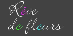 Fleurise St-Genest-Lerpt